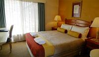 Aberdeen Motor Inn Geelong Motel