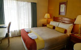 Geelong Budget Accommodation