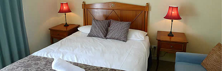 Geelong Hotels Accommodation
